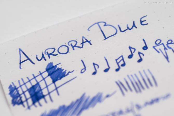 aurora_blue_sm-2
