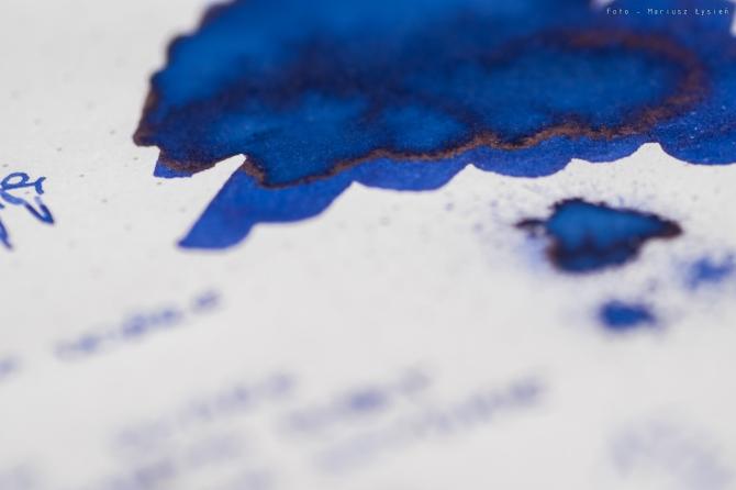 aurora_blue_sm-4