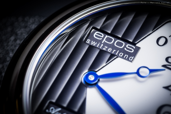 epos_3431_sm-13