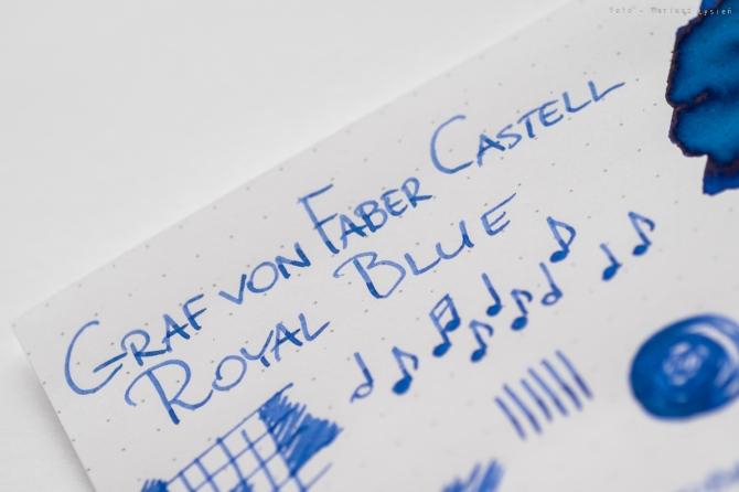 gvfc_royal_blue_sm-2
