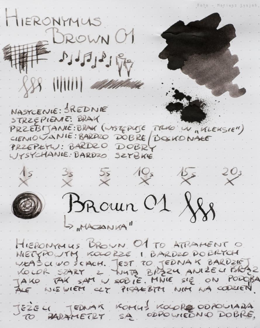 hieronymus_brown01_prsm-1