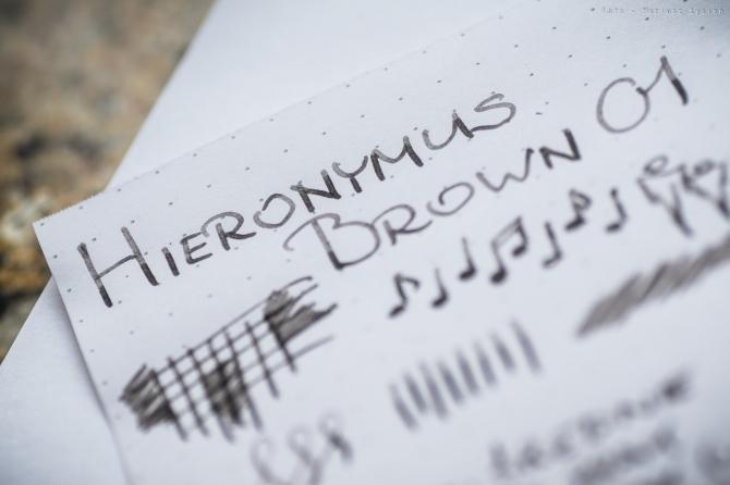 hieronymus_brown01_prsm-2