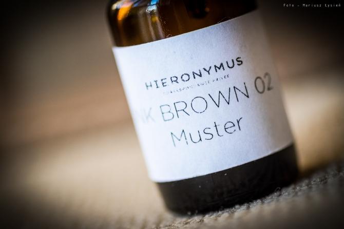 hieronymus_brown01_sm-2