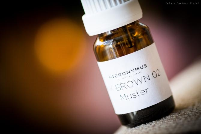 hieronymus_brown01_sm-4