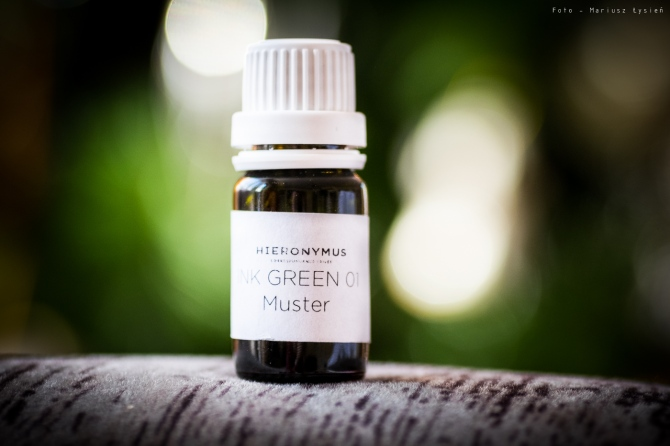 hieronymus_green01_sm-1