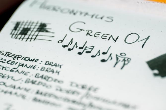 hieronymus_green01_sm-11