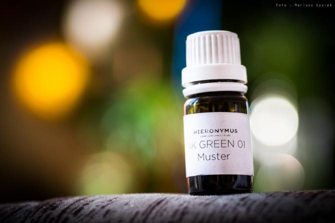 hieronymus_green01_sm-3