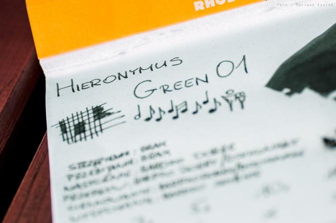 hieronymus_green01_sm-6