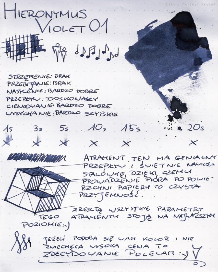 hieronymus_violet01_sm-12