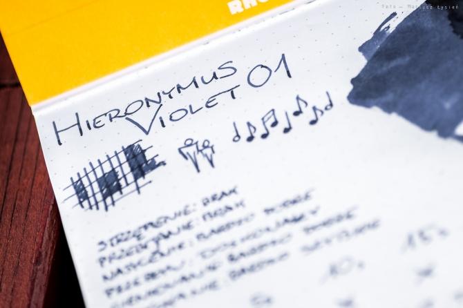 hieronymus_violet01_sm-13