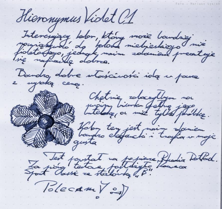 hieronymus_violet01_sm-6