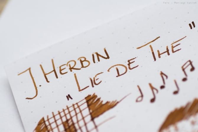 jherbin_liedethe_sm-2