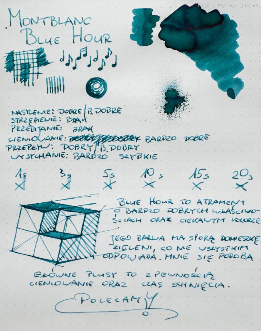 montblanc_bluehour_prsm-1