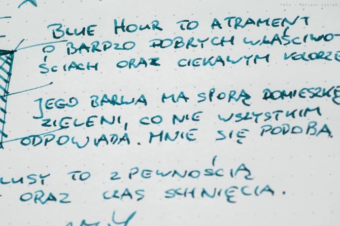 montblanc_bluehour_prsm-11