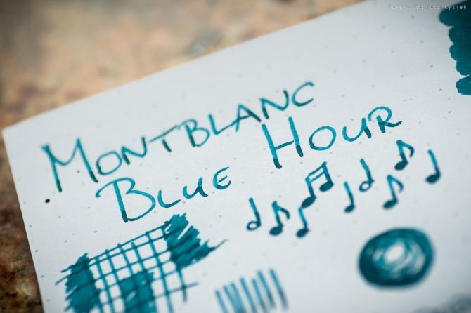 montblanc_bluehour_prsm-2