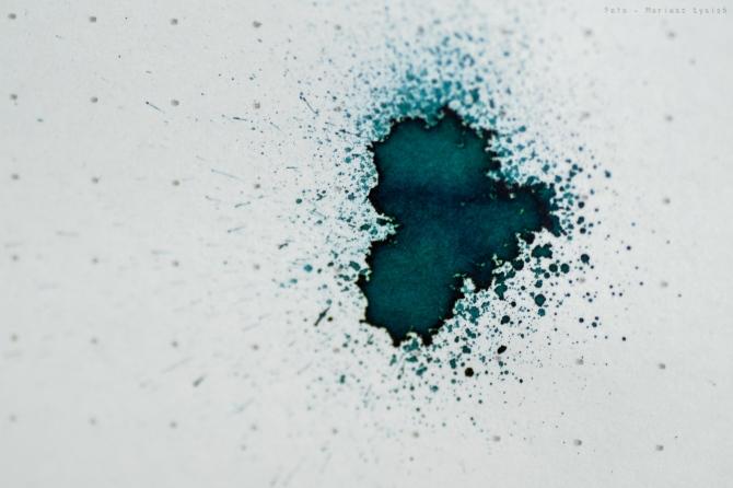 montblanc_bluehour_prsm-6