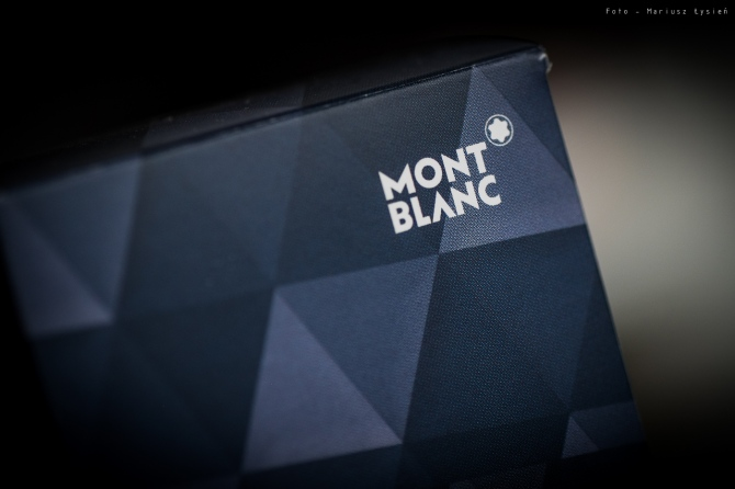 montblanc_bluehour_sm-2