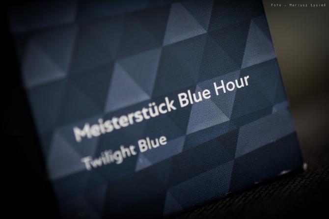 montblanc_bluehour_sm-3