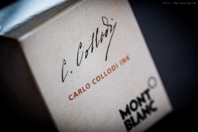 montblanc_carlocollodi_sm-12