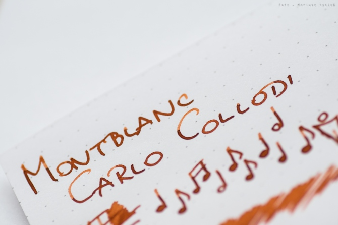 montblanc_carlocollodi_sm-2