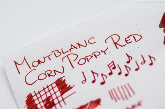 montblanc_cornpoppyred_sm-3