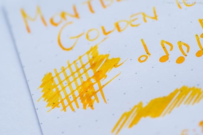 montblanc_goldenyellow_sm-3
