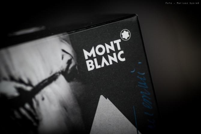 montblanc_leotolstoy_sm-3
