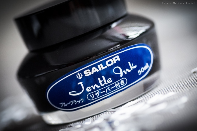 sailor_blue_black_sm-6