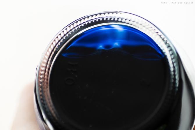 sailor_blue_black_sm-7