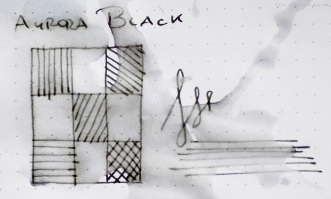 aurora_black_sm-12