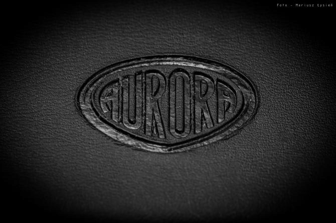aurora_talentum_test_sm-1