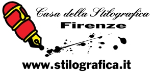 casadellastilografica_logo