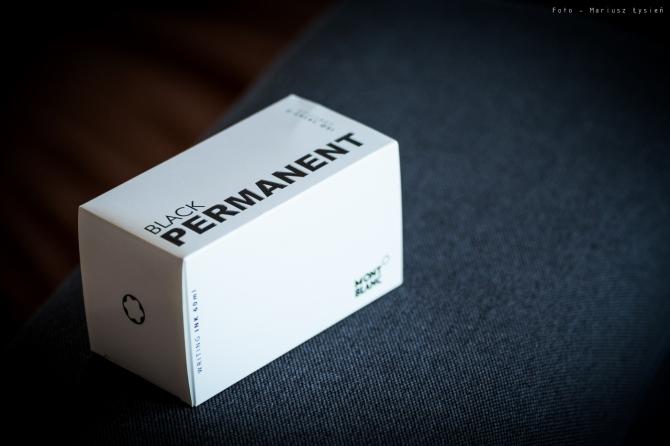 montblanc_permanent_black_sm-1