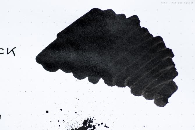 montblanc_permanent_black_sm-14