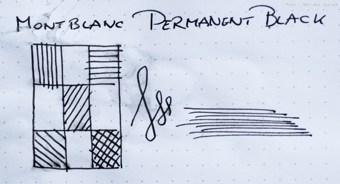 montblanc_permanent_black_sm-21