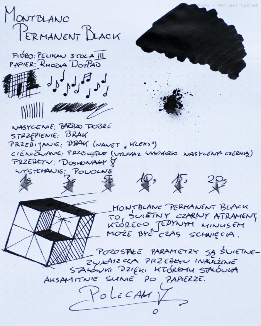 montblanc_permanent_black_sm-8