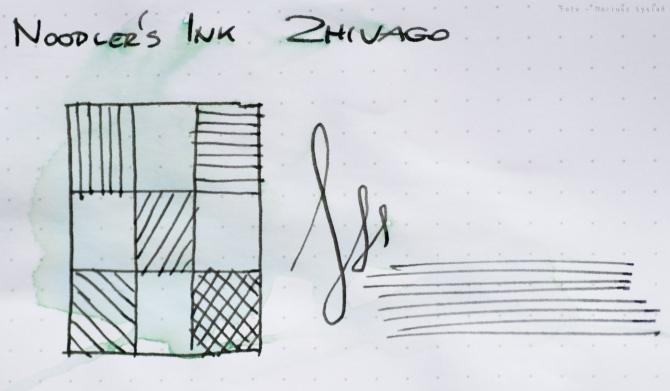 noodlersink_zhivago_sm-15