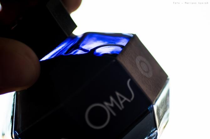 omas_blue_sm-10