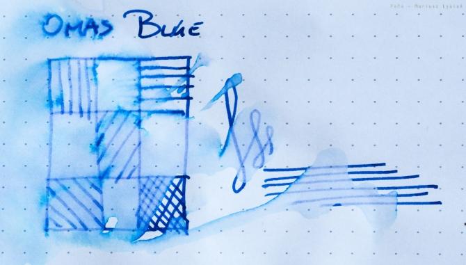 omas_blue_sm-20