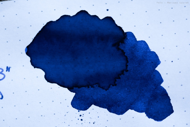 omas_blue_sm-24