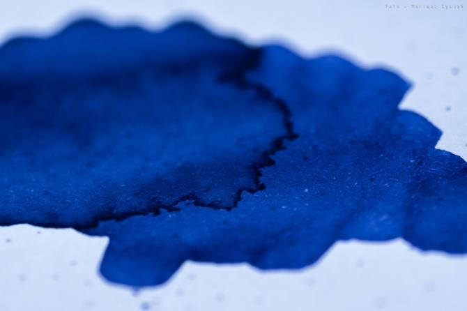 omas_blue_sm-25