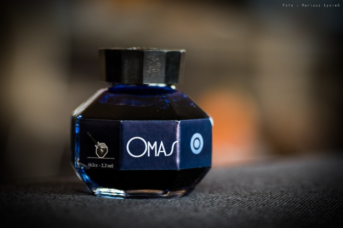 omas_blue_sm-4