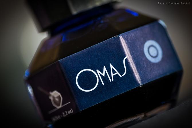 omas_blue_sm-5