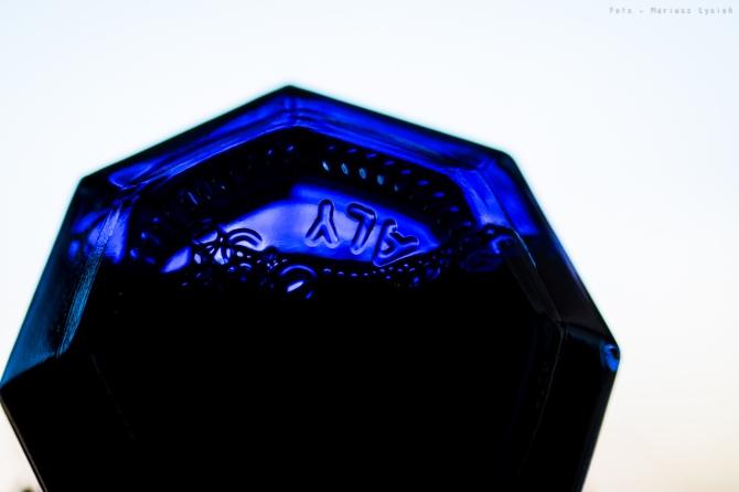 omas_blue_sm-9