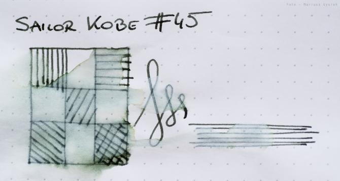 sailor_kobe_45_sm-10