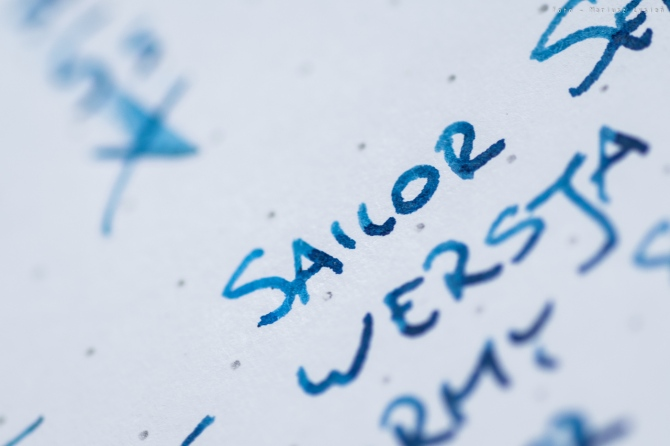 sailor_sei_boku_sm-26
