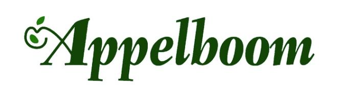 appelboom_logo