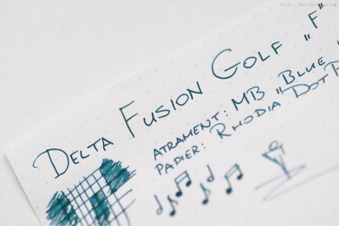 delta_fusion_golf_sm-18