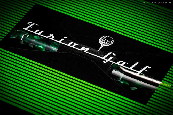 delta_fusion_golf_sm-7