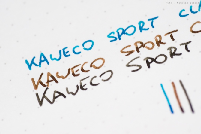 kaweco_sport_blue_prsm-6